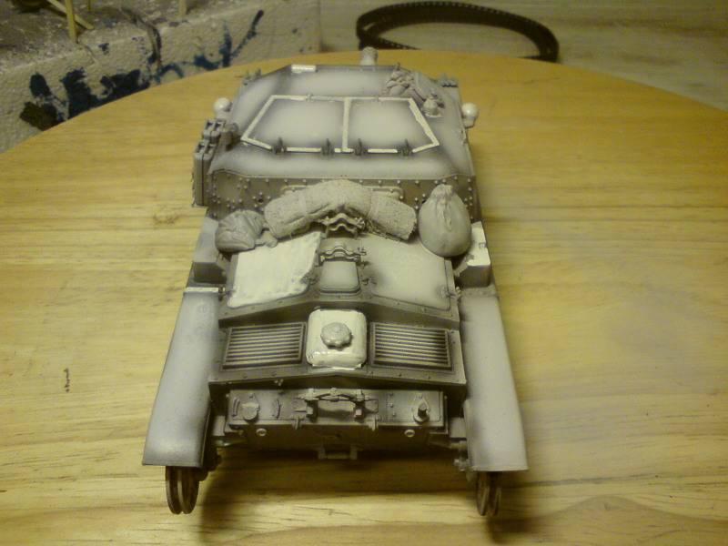Italeri Semovente M40 - Sida 3 Y5yyert
