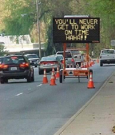 funny pics Sign