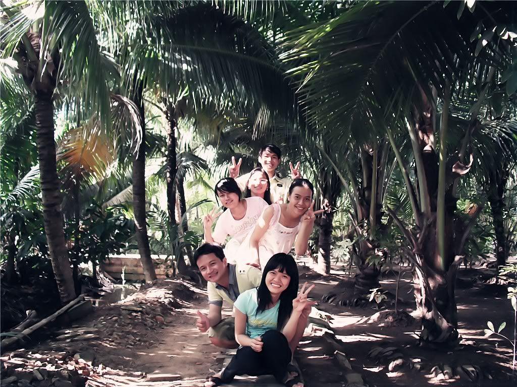 Trung Thu 2010 DSCF1712_