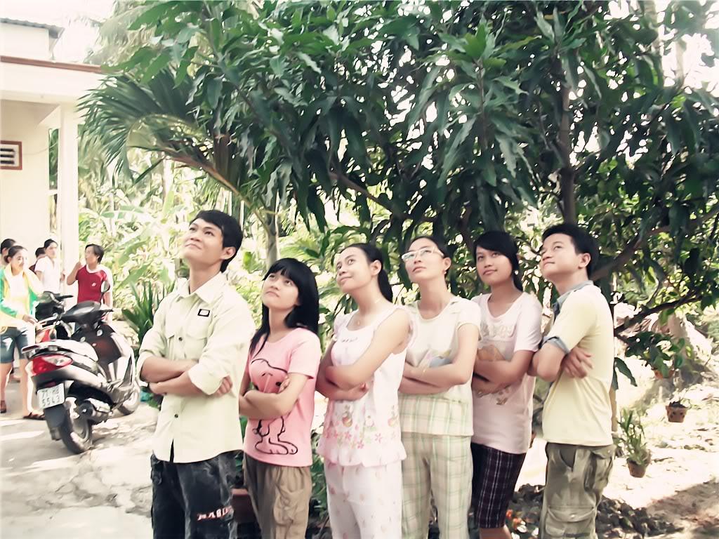 Trung Thu 2010 DSCF1737_
