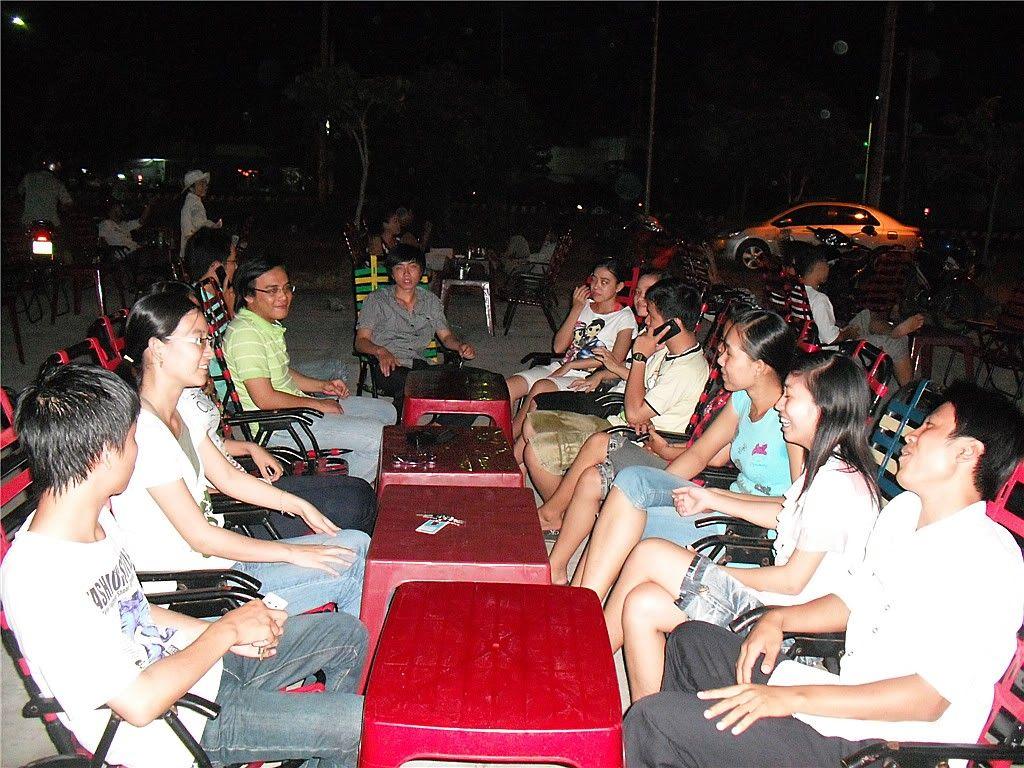 Trung Thu 2010 DSCF1781_