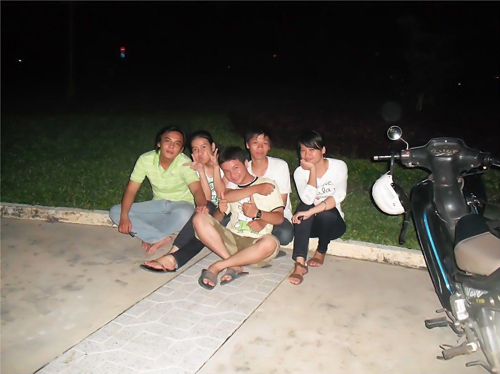 Trung Thu 2010 DSCF1792_-1