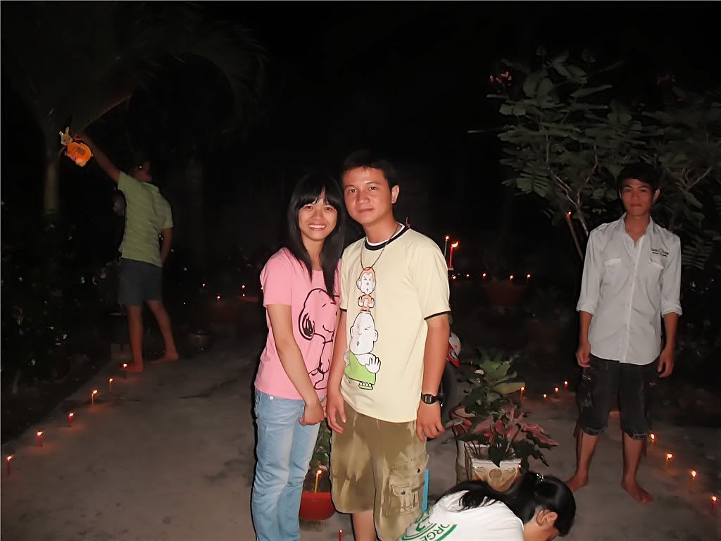 Trung Thu 2010 DSCF1822_