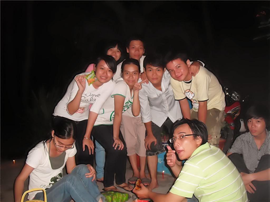 Trung Thu 2010 DSCF1829_