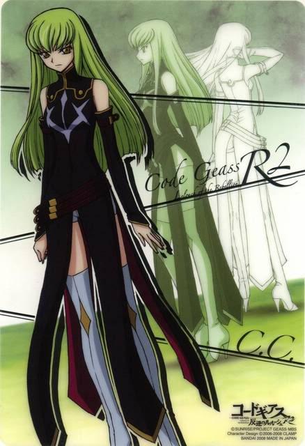 Kuro's cosplay C718f159c716b0_full