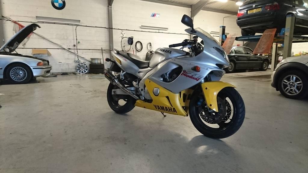 Another Thundercat Another Project Thundercat.... DSC_1042_zps3szsqeaz