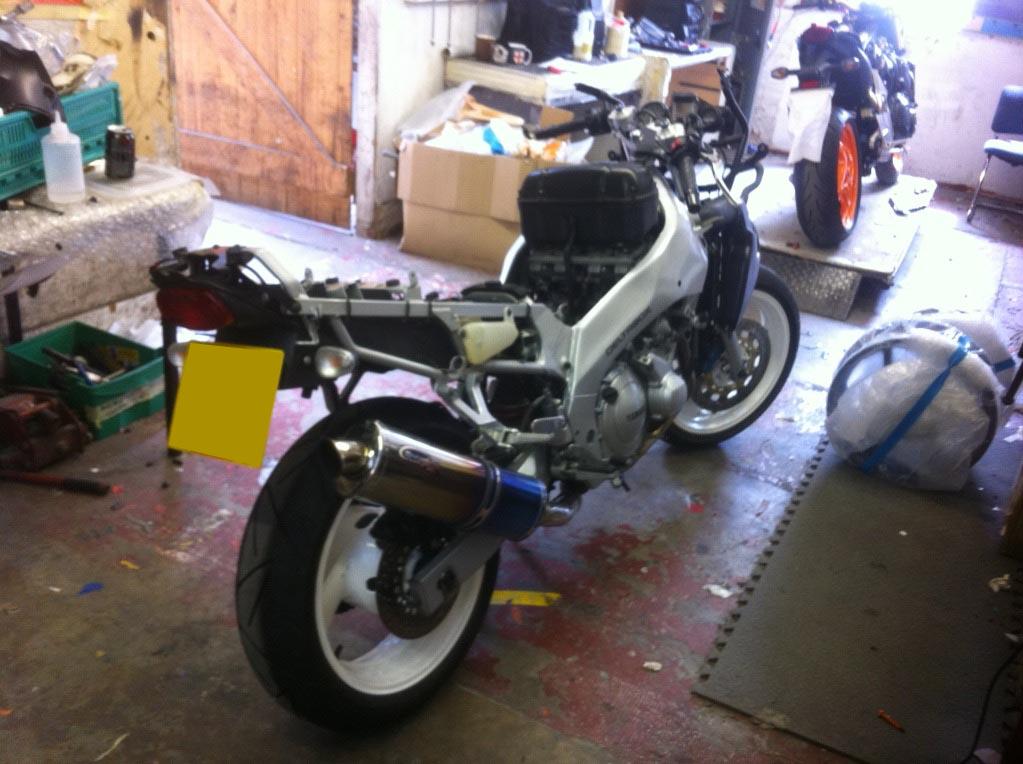Project Thundercat IMG_1704_zpsf2e5ec17