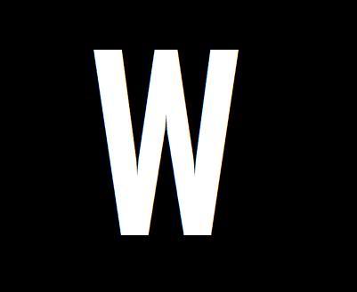 Wayne Manor Icon WayneIcon