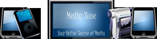 Media Zone Untitled-1