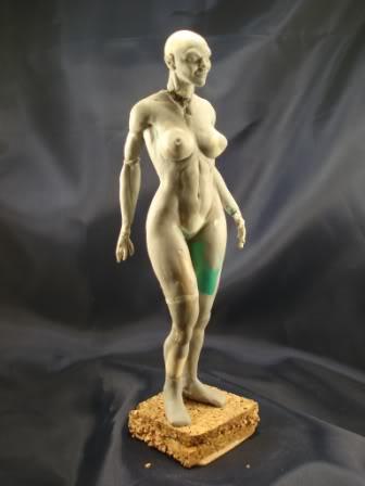 Chica sexy en escala 1/12 actualisacion 05 de febrero 2011 al final del post DSC06740