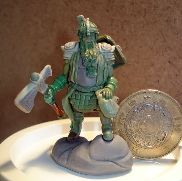 Galeria de ookami Dwarff03
