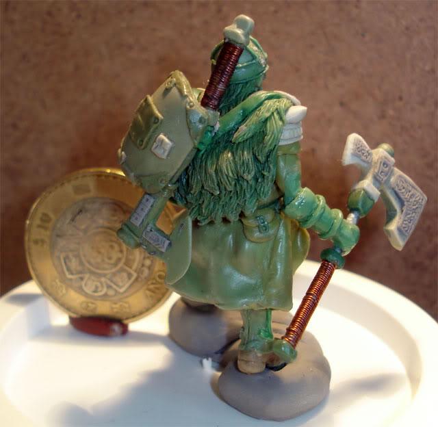 Galeria de ookami Dwarff05