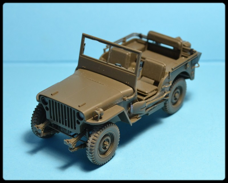 Jeep Willis MB ( TAMIYA N° 35219, 1/35 ) DSC_0082_zps6cd0aa35