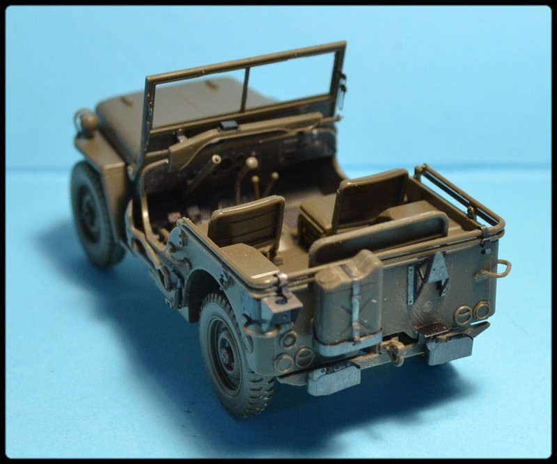 Jeep Willis MB ( TAMIYA N° 35219, 1/35 ) DSC_0084_zps6849e17c