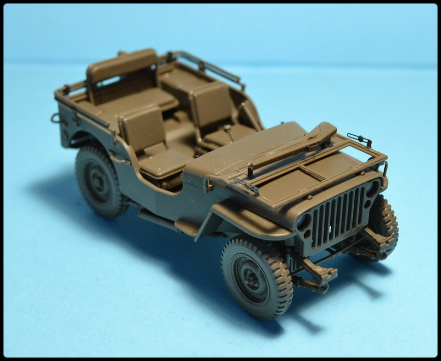 Jeep Willis MB ( TAMIYA N° 35219, 1/35 ) DSC_0085_zpsb32319cd