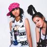 !!!✿2ńě1 CluB✿ !! Osnapplejuice-2NE1-01