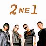 !!!✿2ńě1 CluB✿ !! Osnapplejuice-2NE1-03