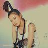 !!!✿2ńě1 CluB✿ !! Osnapplejuice-2NE1-dara-01
