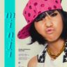 !!!✿2ńě1 CluB✿ !! Osnapplejuice-2NE1-minji-01