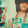 !!!✿2ńě1 CluB✿ !! Osnapplejuice-2NE1-minji-04