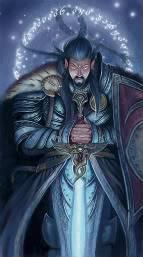 Sir Enderon