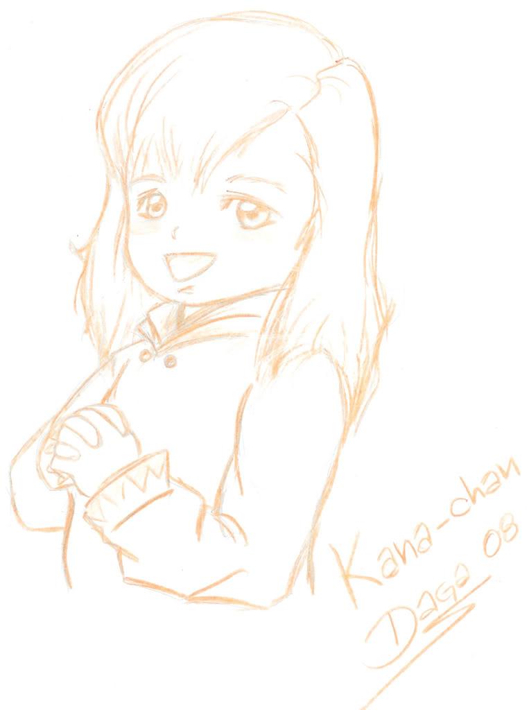 Chibis de K.O. (por Daga) Kana-chanmarcechan