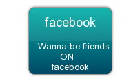 Be a friend on Facebook!