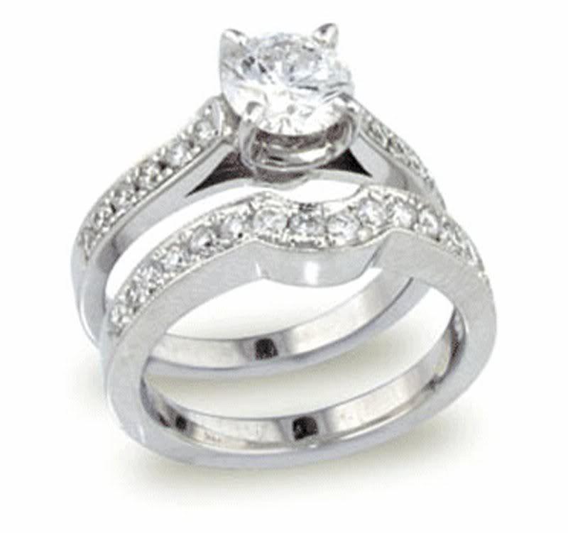 E kết đôi!!! Ring