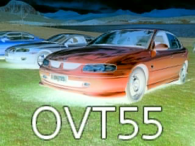 test picture Ovt55