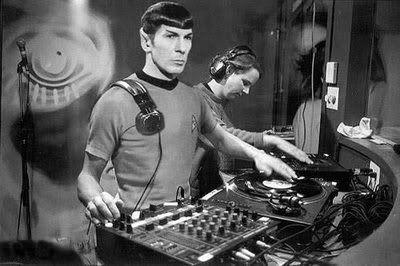 Full Mix Breakin DJSpok