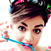 Keeva A. Williams (feat Lucy Hale) 11