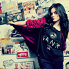 Keeva A. Williams (feat Lucy Hale) 32