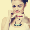 Keeva A. Williams (feat Lucy Hale) 62