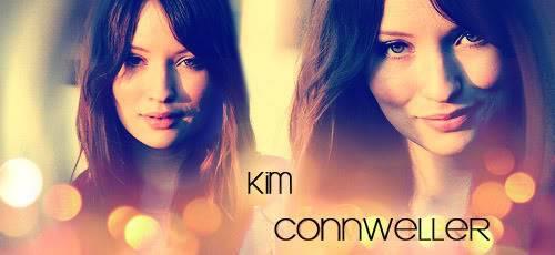 Firmería de Kristy :) KCs-2