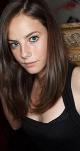 Amanda L'Court