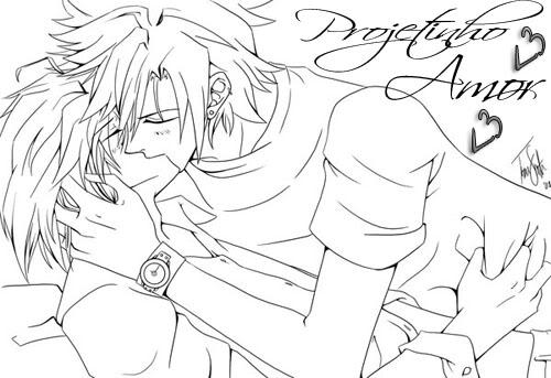 Projetinho Amor - [FICs] Yaoi_Coloring_Page_3_by_Otaku_works