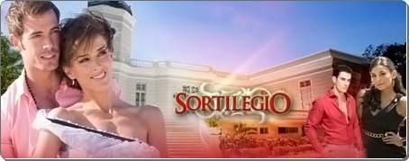 CAPITULOS SORTILEGIO  95/95  AVI  exc calidad Finalizada Bannerss2