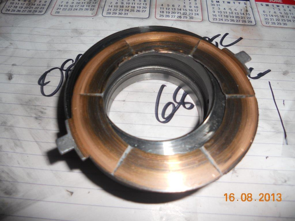 C6 Roller bearing p/n DSCN7012_zps23aa0c74