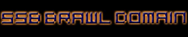 Banner Logo Request. SSBBanner1