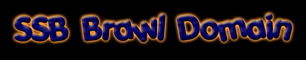 Banner Logo Request. SSBBanner2