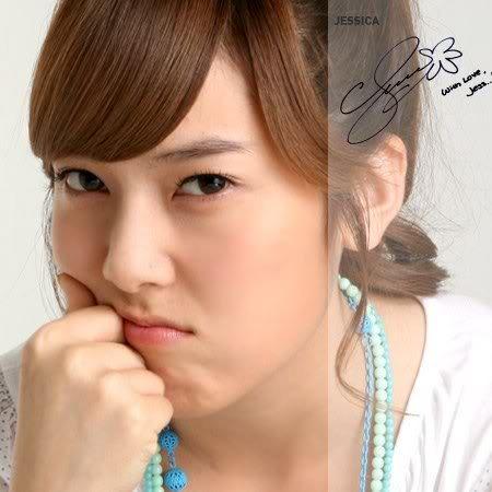 Jessica dating Super Junior gratis aansluiting sites NYC
