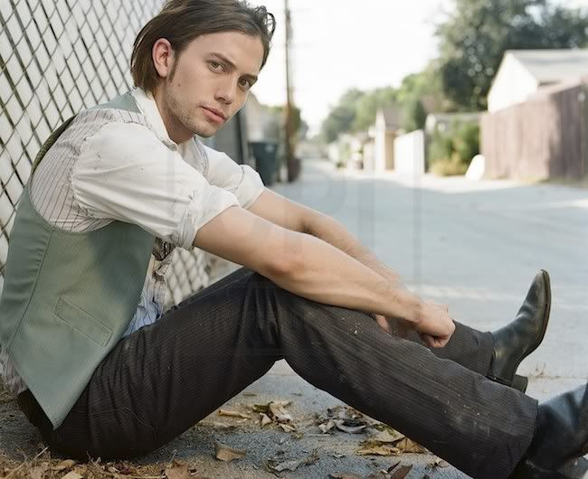 Jackson Rathbone Official Gallery 0004