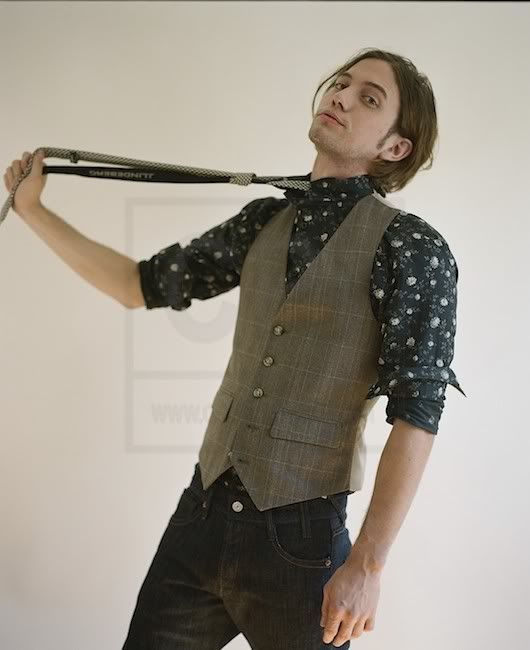 Jackson Rathbone Official Gallery 0007