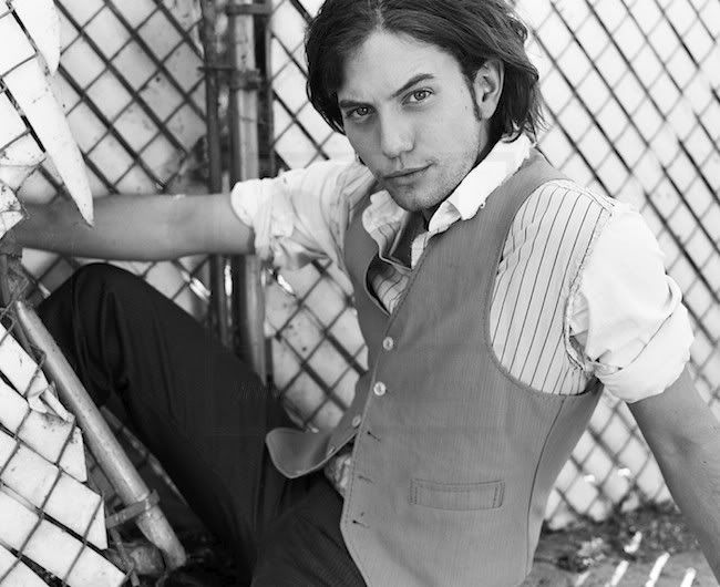 Jackson Rathbone Official Gallery 0012