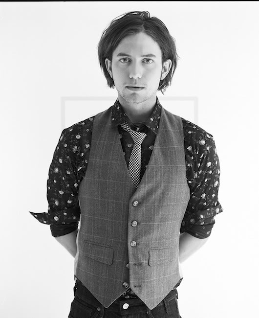 Jackson Rathbone Official Gallery 0017