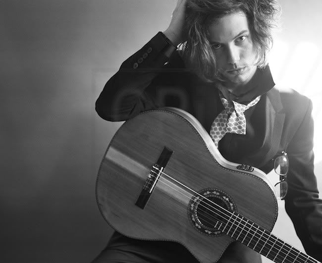 Jackson Rathbone Official Gallery 0020