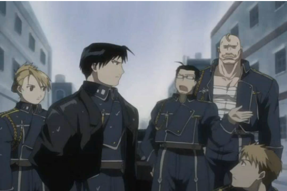 FULLMETAL ALCHEMIST. - Page 9 Screenshot2010-07-28at22336PM