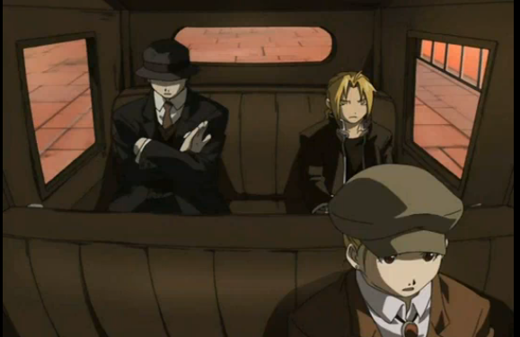 FULLMETAL ALCHEMIST. - Page 9 Screenshot2010-07-28at22709PM