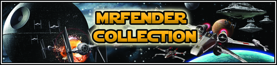 Collection n°136: Mrfender [MAJ du 30/11/2013] 19f_zpsf39af986