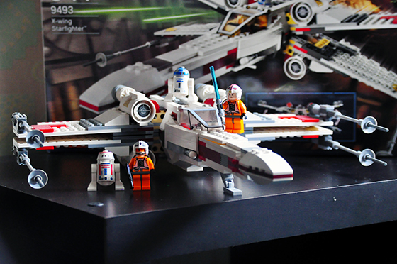 Collection n°136: Mrfender [MAJ du 30/11/2013] X-wingStarfighter2_zps0fba04a2